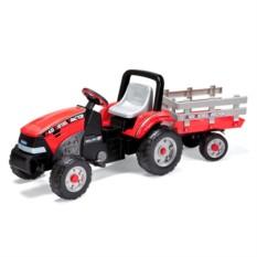 Детский автомобиль Diesel Tractor (Peg-Perego)