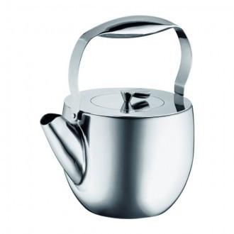 Чайник заварочный BODUM Columbia