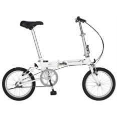 Велосипед DAHON POP UNO Frost (2016)