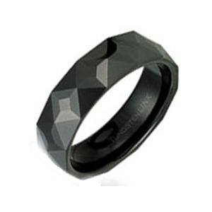 Кольцо Tungsten