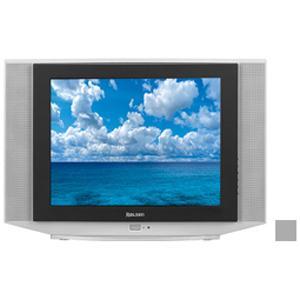 Телевизор Rolsen C21USR57S Sil