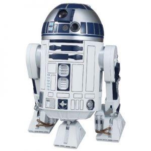 Домашний планетарий R2-D2 EX