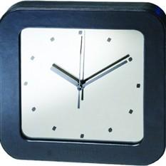Часы настенные Cerruti 1881 Messenger
