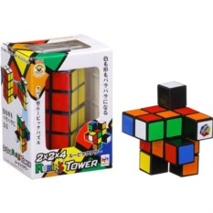 Головоломка Rubik's Tower
