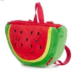 Рюкзак Tuti Fruti