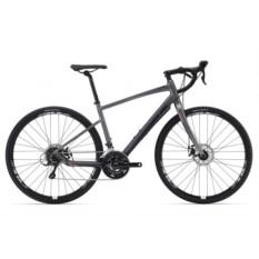 Циклокроссовый велосипед Giant Revolt 2 (2016)
