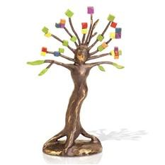 Скульптура Древо