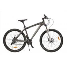 Велосипед Gravity Twister 27,5 (2015)