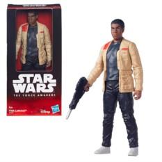 Фигурка Hasbro Star Wars Звездные Войны (15 см)