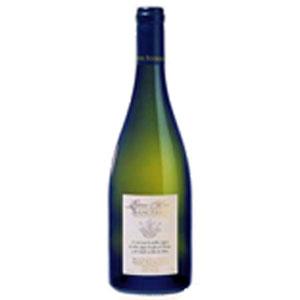 Вино Sancerre. Le Chene Saint Etienne