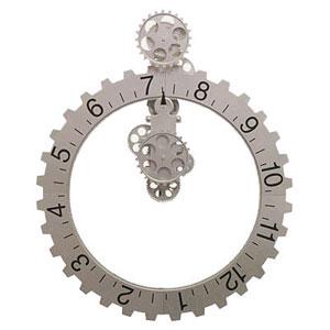 Часы настенные Геар Уолл Клок