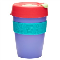 Кружка KeepCup Medium Арбуз