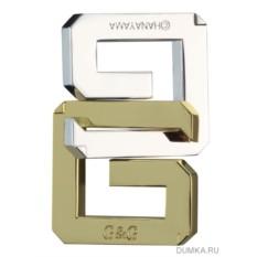 Головоломка G&G
