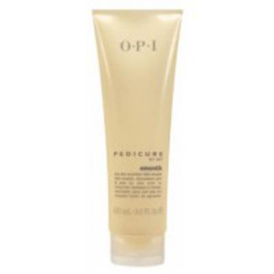 Крем для смягчения кожи ног «Защитная формула» OPI