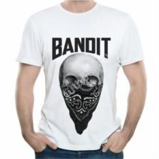 Мужская футболка Bandit