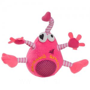Игрушка говорящая «Веселый Цурипопик»