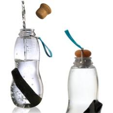 Эко-бутылка Eau good с фильтром