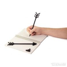 Ручка Arrow