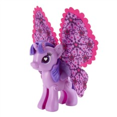 Фигурка My Little Pony Пони с крыльями