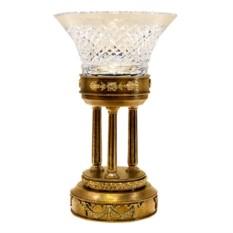 Сервировочная ваза Колоннада III