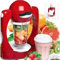Миксер Smoothie Maker (Оригинал)