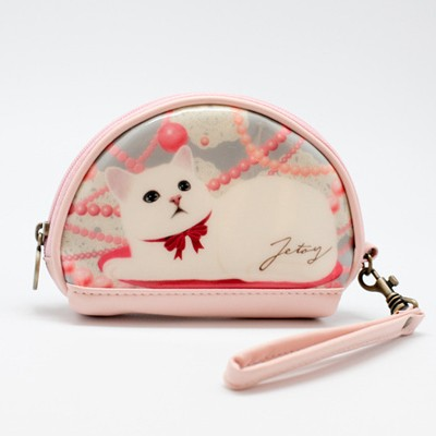 Кошелек Mini Bang Bang Pouch - Lace