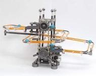 Конструктор Spiral Bend Mini