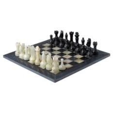 Шахматы Сфера