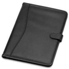 Черная папка для документов