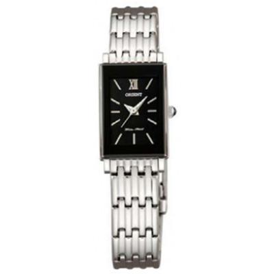 наручные часы Orient Classic