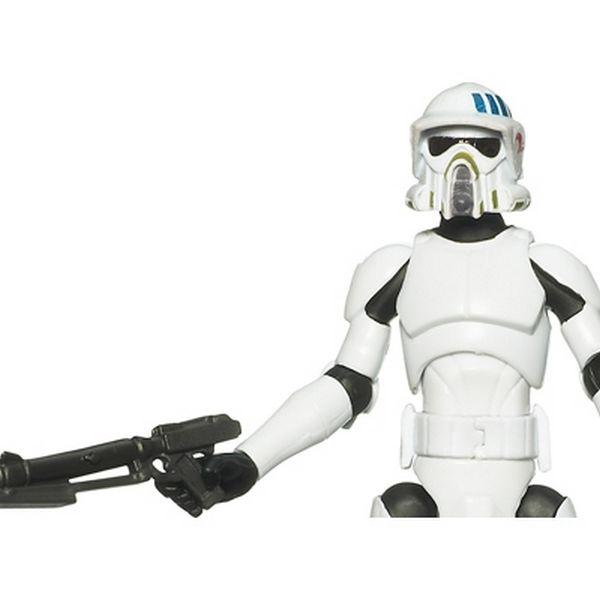 Фигурка ARF Trooper