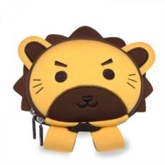 Детский рюкзак Nohoo «Львенок»