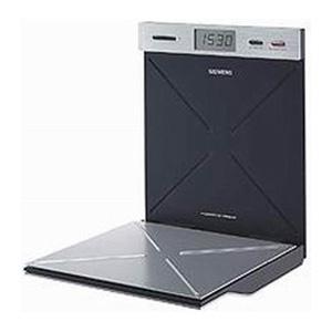 Кухонные весы SIEMENS MW911P2