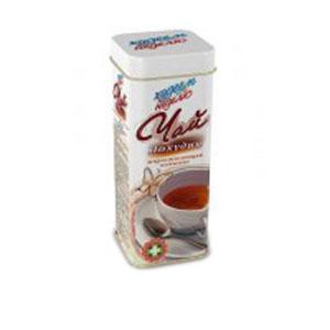 Чай «Похудин»
