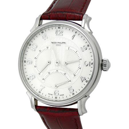 Часы Patek Philippe 11277