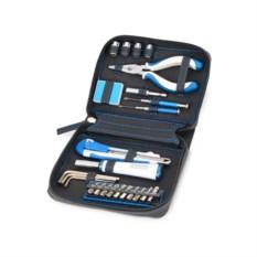 Набор инструментов для дома из 24 предметов
