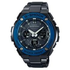 Мужские наручные часы Casio G-Shock GST-W110BD-1A2