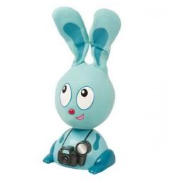 Интерактивная игрушка «Бани-фотограф»