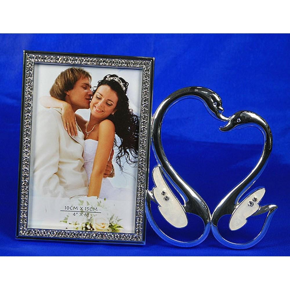 стихи на подарок фоторамка на свадьбу