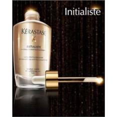 Концентрат для укрепления волос Kerastase, Initialiste