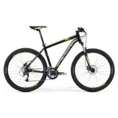 Горный велосипед Merida Big.Seven 20-D (2015)