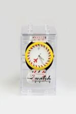 Наручные молодежные часы Улетное время