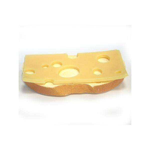 Магнит Бутерброд с сыром