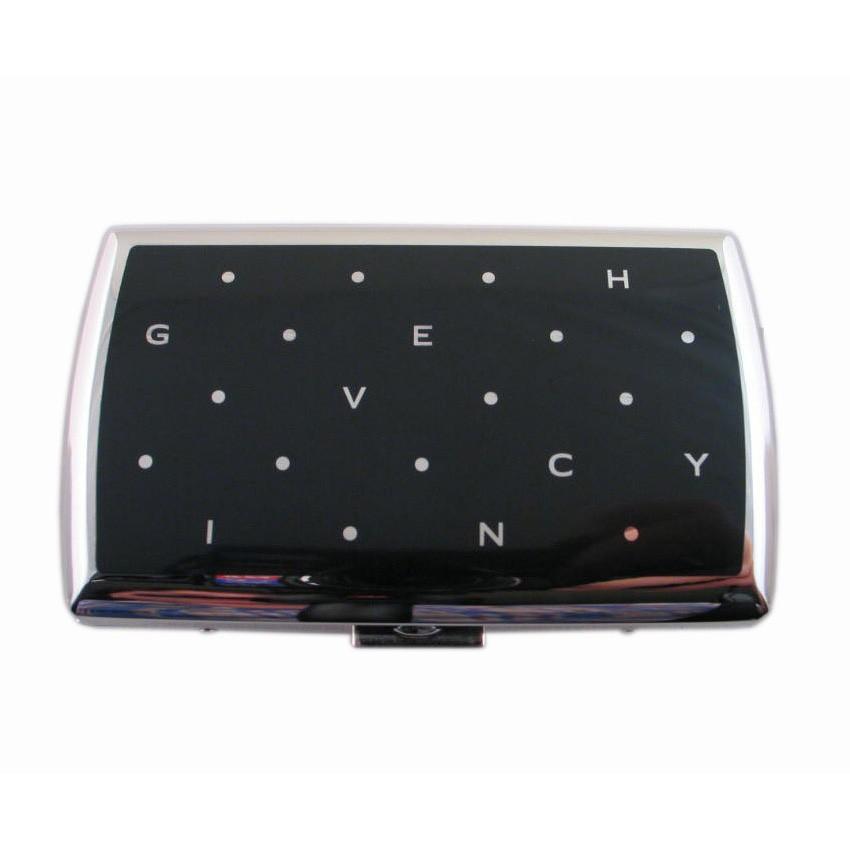 Портсигар Givenchy