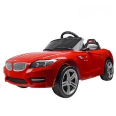Радиоуправляемый электромобиль Rastar BMW Z4 - RAS-81800-R
