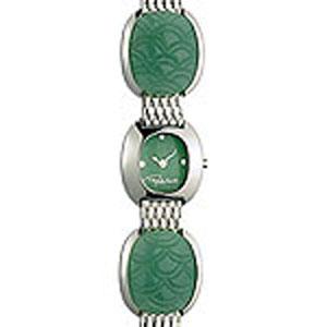 Женские fashion часы Roberto Cavalli CABOCHON