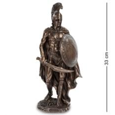 Статуэтка Леонид - царь Спарты