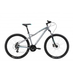 Горный велосипед Silverback Splash 2 (2017)