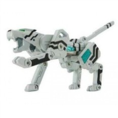 Флешка Робот