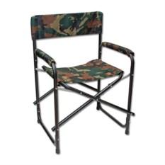 Складное базовое кресло